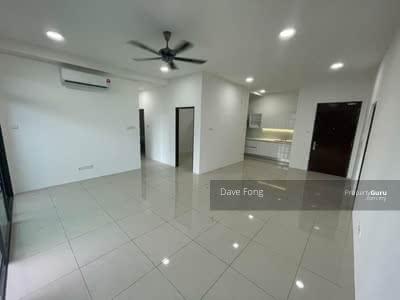 For Rent - 8scape Residences @ Sutera, Johor Bahru