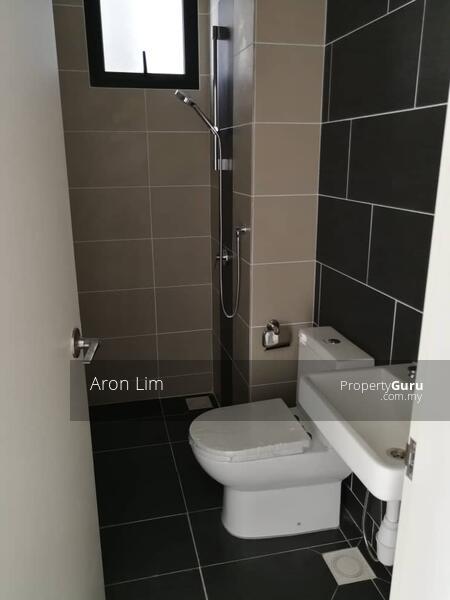Tuan Residency #170422609