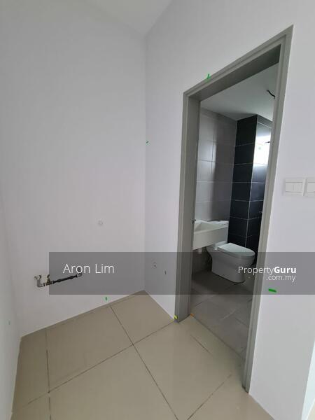 PV18 Residence #170422665