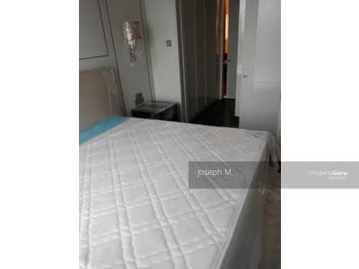 For Sale - Pavillion Suites