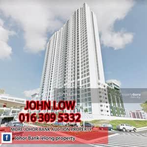 For Sale - 21/10 BANK LELONG Mount Austin-Havona 2bed/2bath SAVE 100k