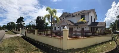 For Sale - Kuala nerus