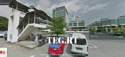 For Rent - Bukit Tinggi, Klang