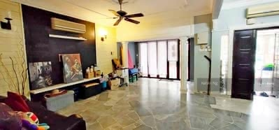 For Sale - Bandar Utama, Petaling Jaya