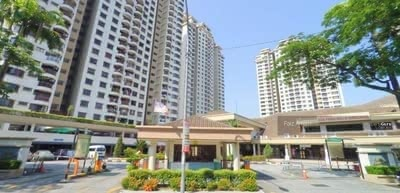 For Sale - Villa Angsana