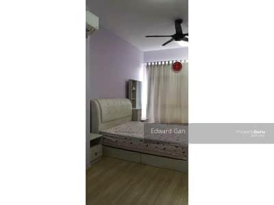 For Rent - Midas Perling Apartment