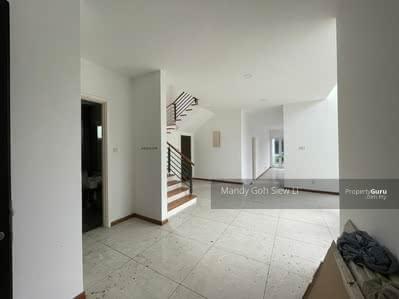 For Sale - Senibong Cove -  isola villas