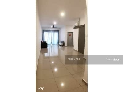 For Rent - Four Seasons Apartment