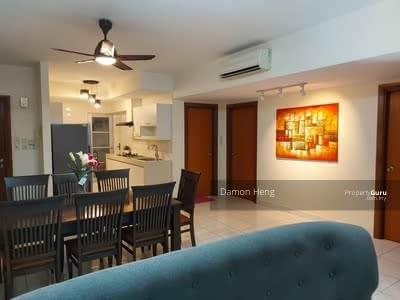 For Rent - Kiara Designer Suites