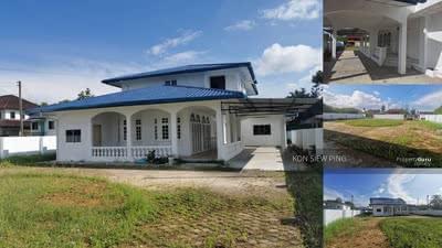 For Sale - Kampung Gita