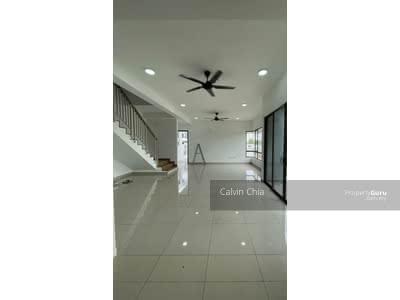 For Rent - Azira Corner Lot 40x75 Bandar Bukit Raja Klang Azira Athira Casira Ayra Elsa Kyra For Sale
