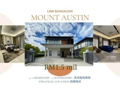 For Sale - Mount Austin Mount Austin Mount Austin Mount Austin Mount Austin Mount Austin Mount Austin