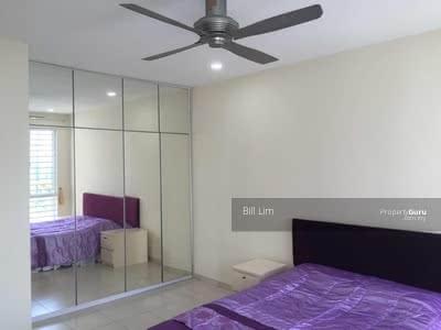 For Rent - Suria Apartment @ Kota Damansara