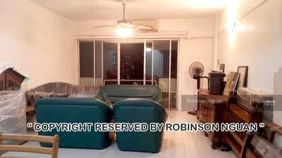 For Rent - Garden City Melaka Service Apartments