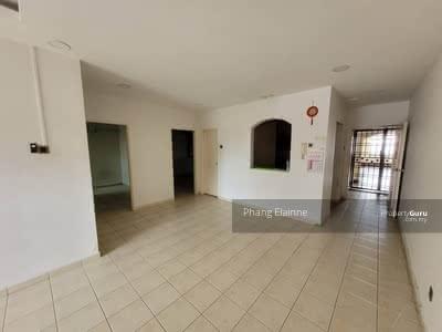 For Sale - Prima Regency Service Apartment
