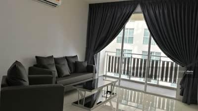 For Rent - KSL Residences @ Daya