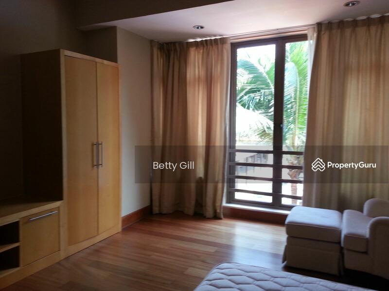 183 ampang jalan ampang kl city kuala lumpur 3 bedrooms 2073 sqft apartments condos