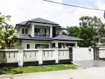 Bandar Country Home, Rawang