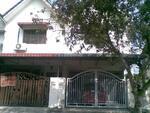 Taman Dagang, Ampang