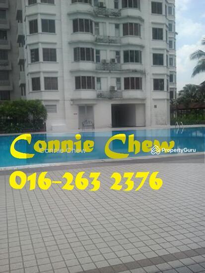 Kelana D 39 Putera Jalan Ss 7 26 Petaling Jaya Selangor 3 Bedrooms 1048 Sqft Condos