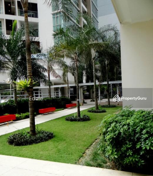 Marc Residence Klcc   Jalan Ampang  Klcc  Kuala Lumpur  2 Bedrooms  1066 Sqft  Apartments
