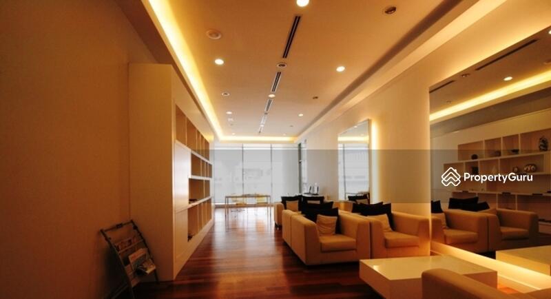 Marc Residence Klcc   Jalan Pinang  Klcc  Kuala Lumpur  3 Bedrooms  1300 Sqft  Apartments