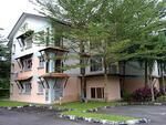Fairway Heights,Taiping Resort,Perak, Ground Floor