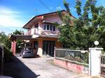 Arang Road
