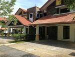 Presint 10, Putrajaya