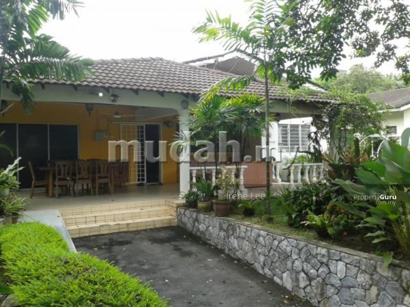 Section 17 bungalow house petaling jaya selangor 5 for Bungalow house for sale