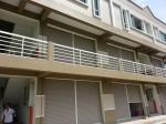 New 3 Storey Shop Office | Completed Project | Tmn Padi View