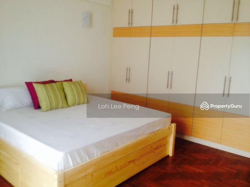 Molek pine jalan molek 1 27 taman molek johor bahru johor bahru johor 3 bedrooms 1497 Master bedroom for rent in johor