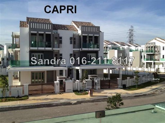Cyprus Property Auctions