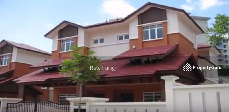 2 5 storey terrace house sunway bukit gambier halaman for Terrace 9 classic penang