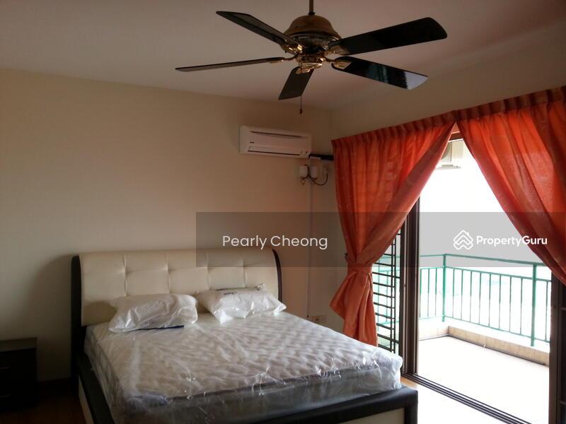 Molek pine jalan molek 1 27 taman molek johor bahru johor bahru johor 3 bedrooms 2240 Master bedroom for rent in johor