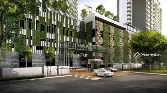 Jasper Fl Apartments