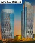 IOI City Tower - MSC Status (NEW)