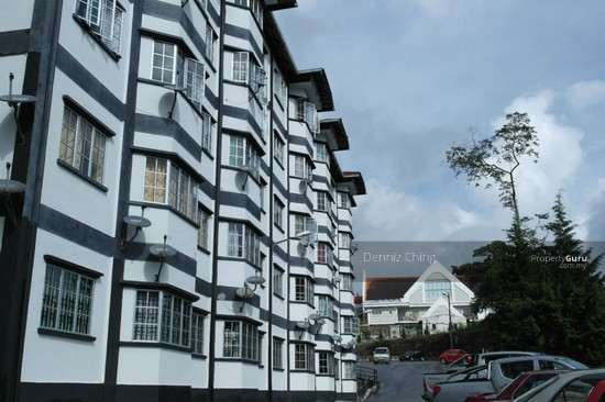 Cameron Highlands Travel Guide | Malaysia Travel Guide