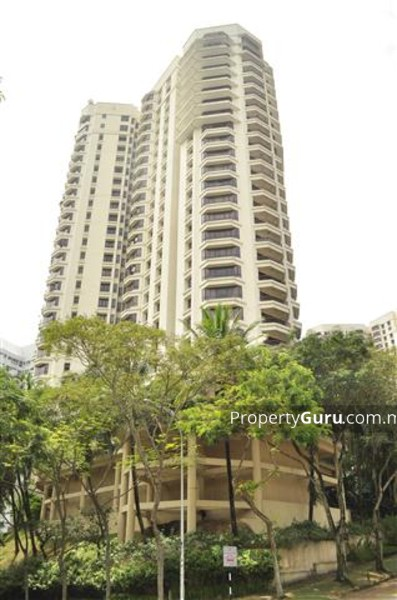 Sri Penaga Bangsar Jalan Medang Serai Bukit Bandaraya Other Kuala Lumpur 2 Bedrooms 1033 Sqft Apartments Condos Service Residences For