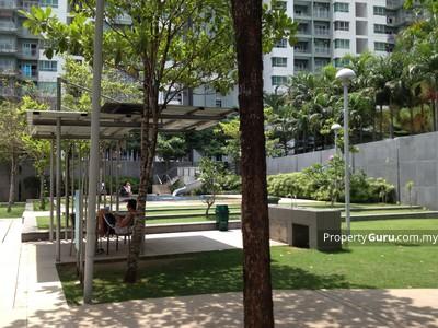 For Rent - Metropolitan Square