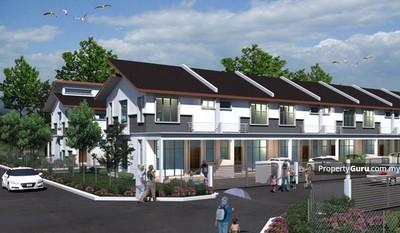 For Sale - Residensi Tok Bali