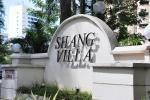 Shang Villa