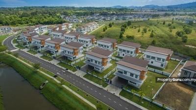 For Sale - Utama Park Residence
