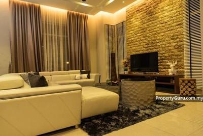 For Sale - Zinnia Residences @ Cameron Highlands