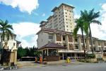 Sri Bayu Condominium (USJ 11)