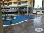 Mutiara Anggerik Service Apartment