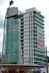 Glomac Damansara Residences