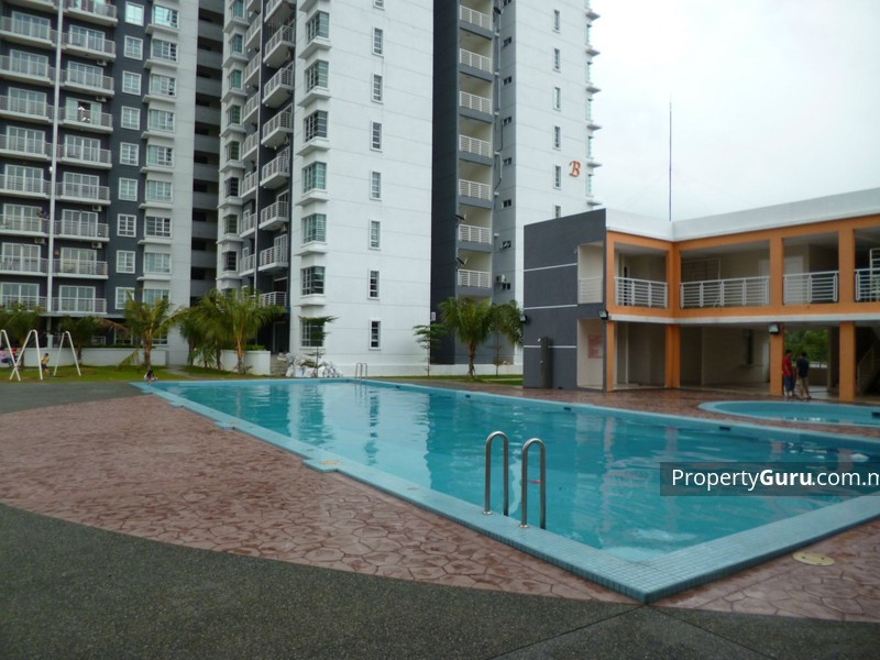 M Tiara Apartment Jalan Idaman Utama Taman Larkin Johor Bahru 3 Bedrooms 1008 Sqft Apartments Condos Service Residences For