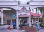 Kondominium Mutiara (Bandar Perda)