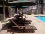 Mont' Kiara Damai Resort Condominium